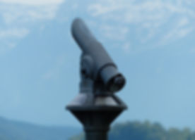 telescope-117314_960_720.jpg
