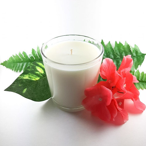 All Natural Soy Candle 13 oz