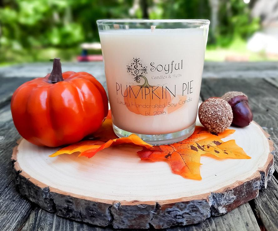 pumpkinpie-candle.jpg