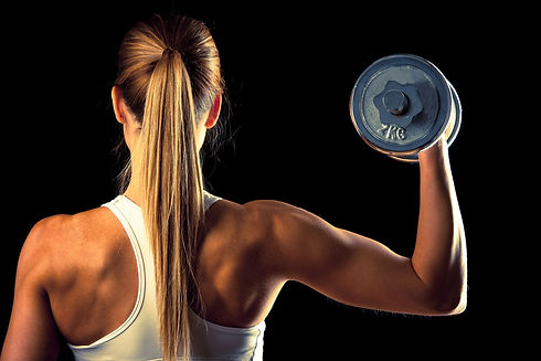 women-lifting dumbell.jpg