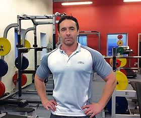 Personal Training Limerick
