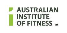 aif+logo.jpg