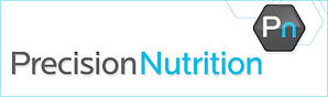 precision nutrition logo.jpg