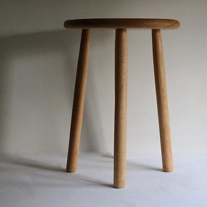 Sample Oak Table -Large