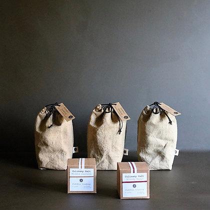 Salts Gift Bag