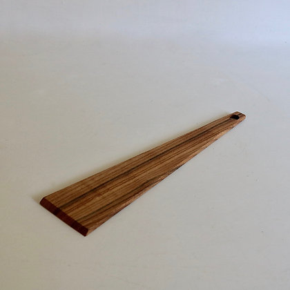 Cook's Spatula in Elm