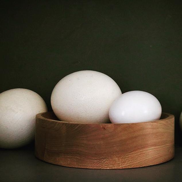 bowl and eggs.JPG