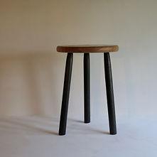 furniture samples