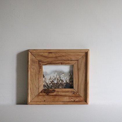Nature Framed 'Bracken'