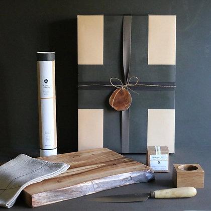 Chef's Gift Box