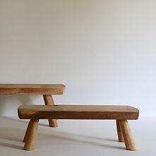 display stools