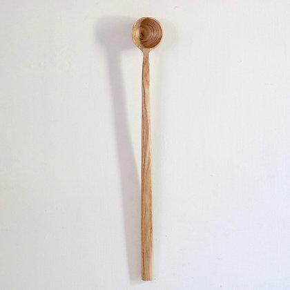 Spoon in Ash