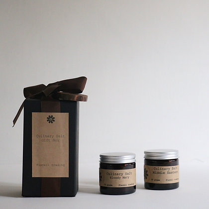 Salt Gift Box 2
