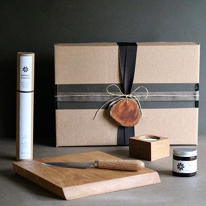 Cook's Gift Box