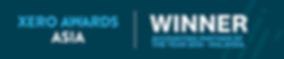 email signature - Xero Asia Accounting P