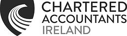 Chartered-Accountants-Ireland-Color_edit