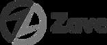 zave-logo_edited.png