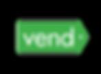 logo-standard-green.png