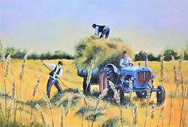 Hay days (2).JPG
