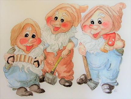 Happy gnomes (2).JPG