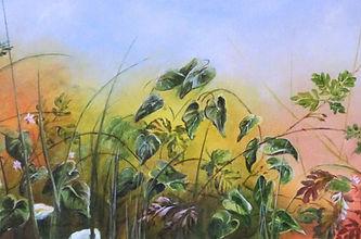 Bind weed (4).jpg