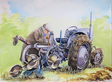 Tending the plough (2).JPG