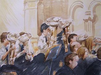 The Musicians (2).JPG