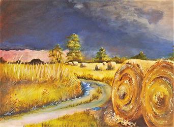 Harvest Sky (2).JPG