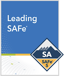 SAFe-5-Courseware-Thumbnails-SA.png