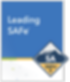 SAFe-5-Courseware-Thumbnails-SA-1.png