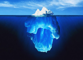 Below the Surface of High-Performing Agile Teams