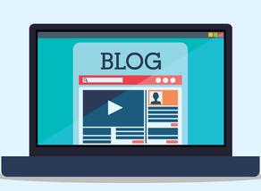 Insightful Agile Blog Sites