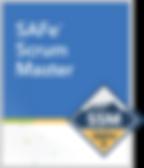 SAFe-5-Courseware-Thumbnails-SSM-1.png