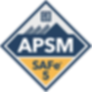 cert_mark_APSM_badge_large_300px-e157613