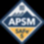 cert_mark_APSM_badge_large_300px-e157613