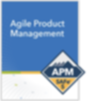 SAFe-5-Courseware-Thumbnails-APM.png