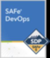 SAFe-5-Courseware-Thumbnails-SDP.png