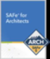 SAFe-5-Courseware-Thumbnails-ARCH.png
