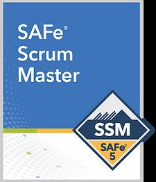SAFe-5-Courseware-Thumbnails-SSM.png