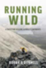 RunningWild_Cover-HR.jpg