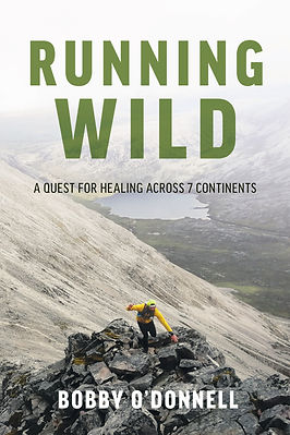 RunningWild_Cover-HR.jpg