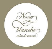 Noce Blanche Robe de Mariee à Bordeaux Robes de mariee bordeaux boutique mariage Bordeaux