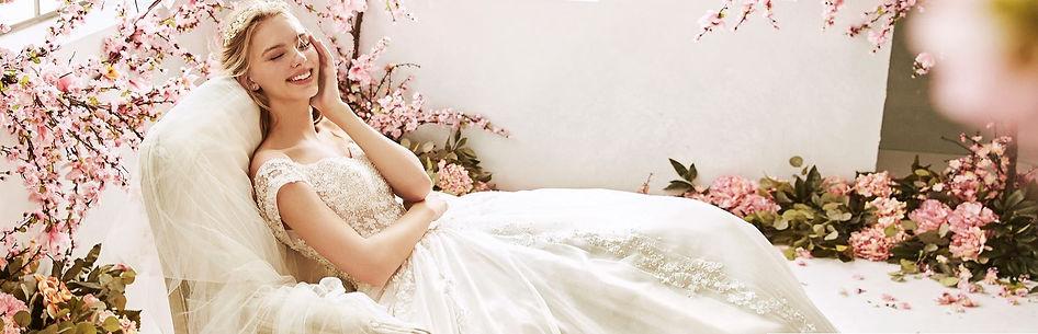 St Patrick la Sposa Noce Blanche Robe de mariee Bordeaux Boutique de mariage Bordeaux