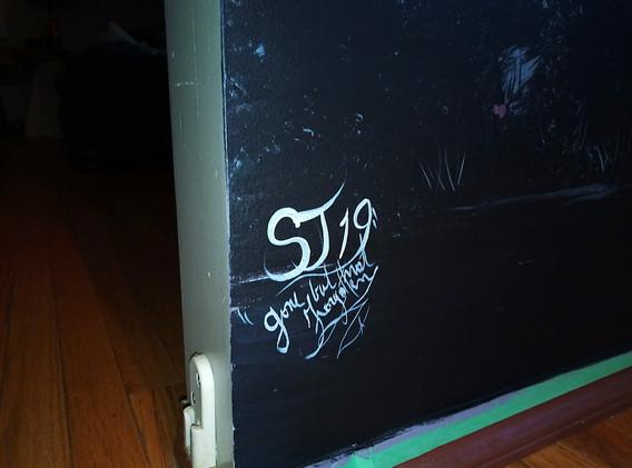 """""""Blake Mural (7)"""""""