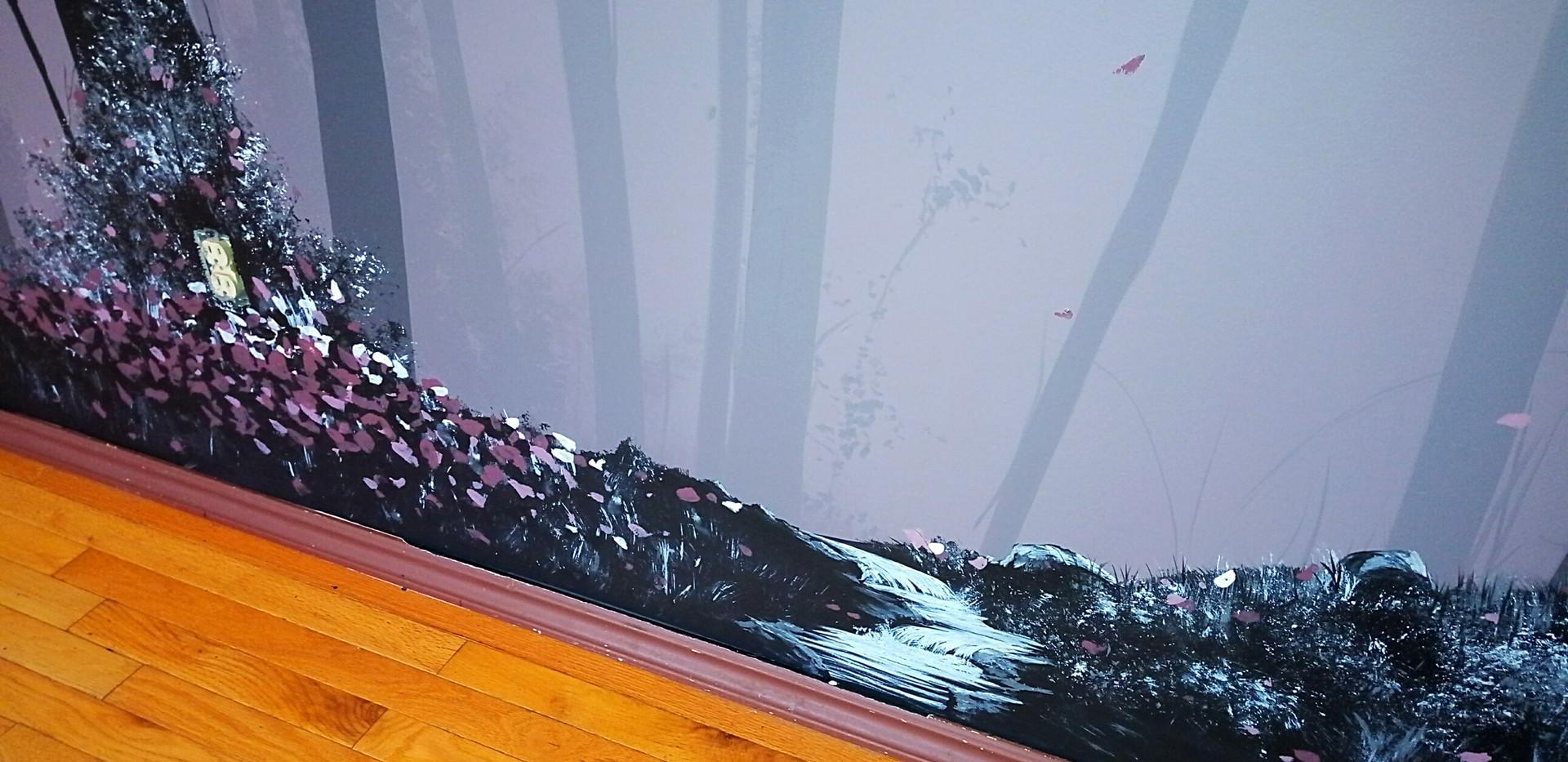 """""""Blake Mural (11)"""""""