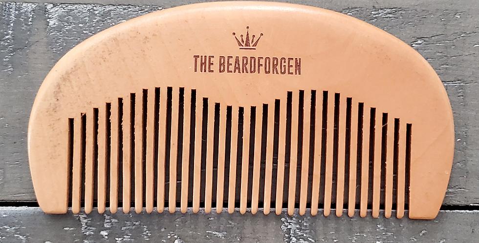 The Classic Comb