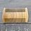 Thumbnail: Green Sandalwood Dual Comb