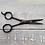 Thumbnail: The Trim Scissors