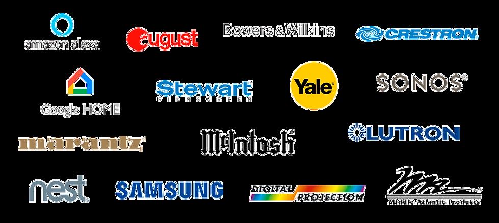 marcas_logos.png