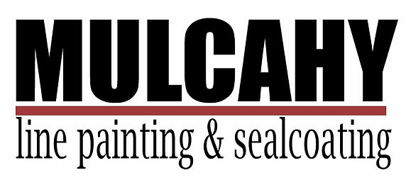 Mulcahy Logo